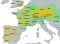Hallstatt-LaTene cultures.png