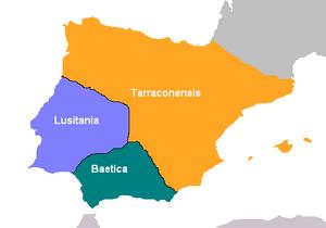 Iberia-Roman Empire-116