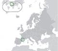 Andorra-2011-locator.png