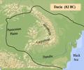Dacia-82 BC.png