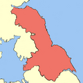 Kingdom of Northumbria-802.png