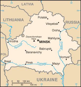 Belarus-2010-large