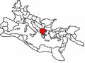 Roman Empire-Macedonia province.png
