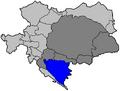 Austro-Hungarian condominium of Bosnia and Herzegovina.png