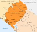 Kingdom of Montenegro (1941–1944)