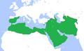 Umayyad Caliphate-750AD.png