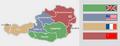 Austria 1945-55.png