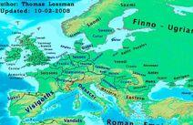 Europe-477ad