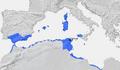 Carthage-264BC.png