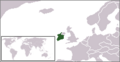 Ireland-1922-locator.png