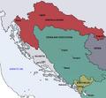 Kingdom of Croatia-Slavonia-1885.png