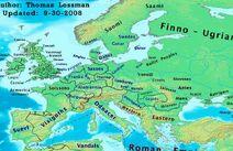 Europe-476ad