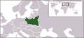 Polish Republic (1918-1939).png