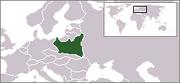 Polish Republic (1918-1939)