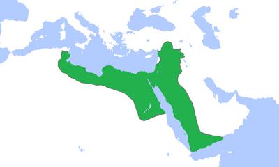 Ayyubid dynasty-1188