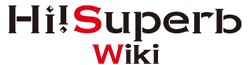 Hi!Superb Wiki