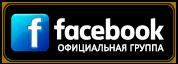 Facebook link вики