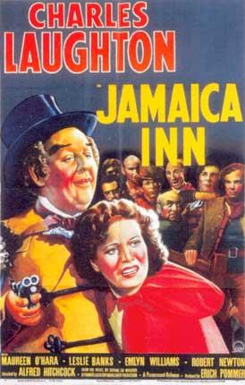 File:Jamaica-inn.jpg