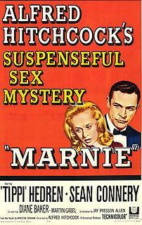 File:Marnie.jpg