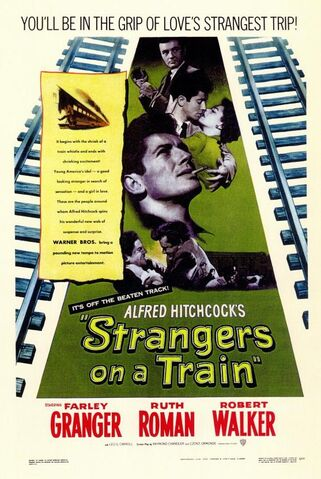 File:Strangers on a train.jpg