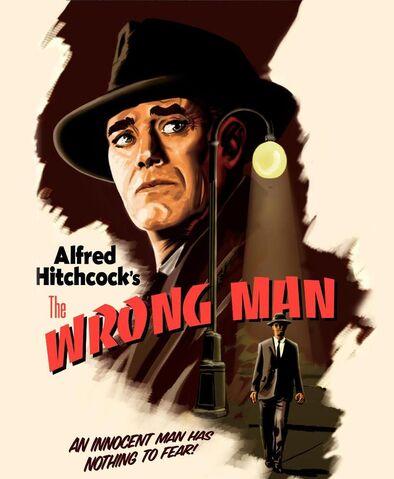 File:Wrong man.jpg