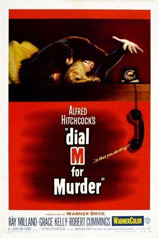 File:Dial m for murder.jpg