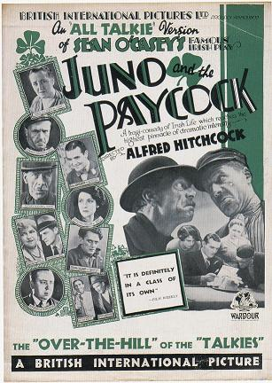 File:Juno and the paycock.jpg