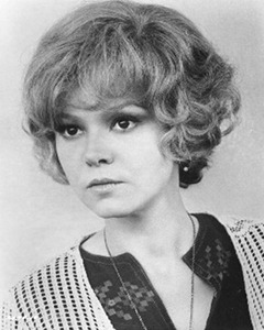 File:Barbara-harris-1-sized.jpg