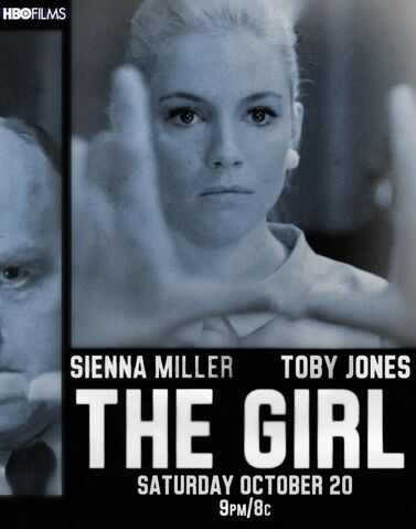 File:THE-GIRL-Poster-02.jpeg