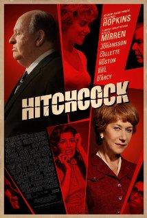 File:2012 hitchcock poster.jpeg
