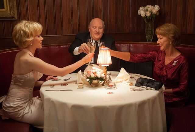 "File:Scarlett Johansson as ""Janet Leigh,"" Anthony Hopkins as ""Alfred Hitchcock"" and Helen Mirren as ""Alma Reville"".jpg"