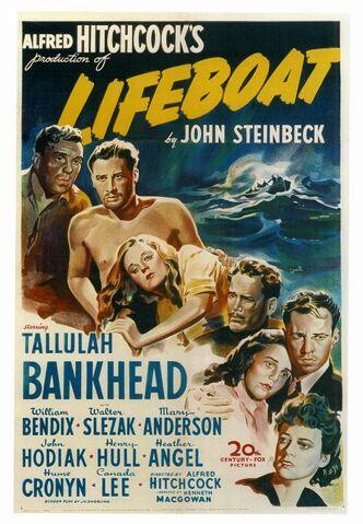 File:Lifeboat.jpg