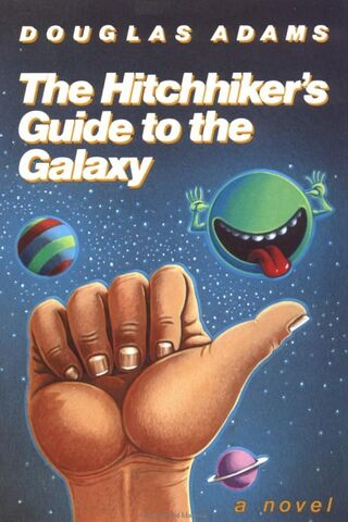 File:The Hitchhiker's Guide to the Galaxy.jpg