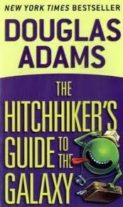 Hitchhikers2005cover