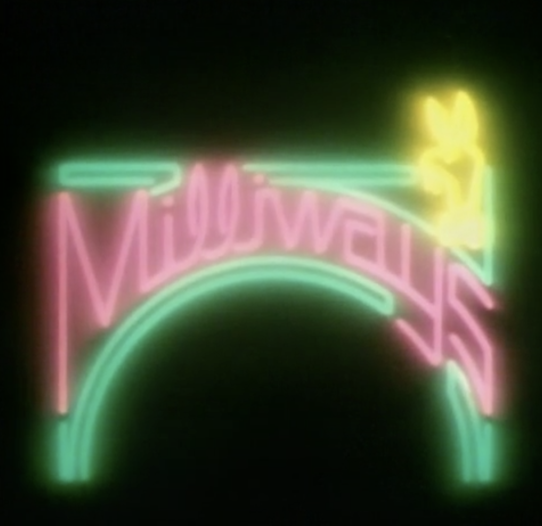 Milliways | Hitchhikers | FANDOM powered by Wikia