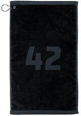 42 towel