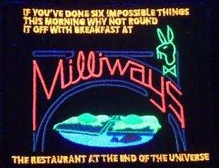 Milliwaysembroidery