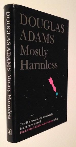 MostlyHarmless1992