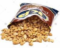 Packet-of-kp-dry-roasted-peanuts-BX67F3