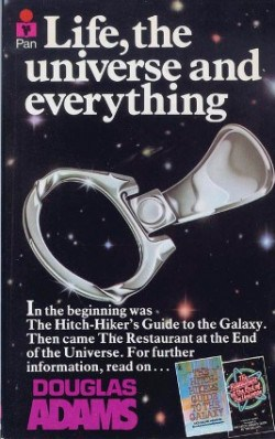 Life The Universe and Everything cover-e1451997243978