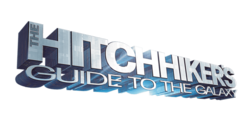 Int-hitchhiker logo cd381c6c