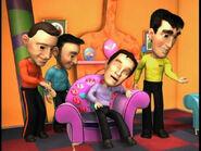 TheWigglesinSpaceDancing(CGI)