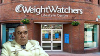Goring Weightwatchers