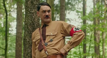 Council of Hitlers | Hitler Parody Wiki | FANDOM powered by Wikia