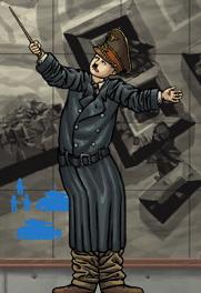 Double Hitler Hitler