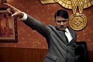 Dear Friend Hitler 5