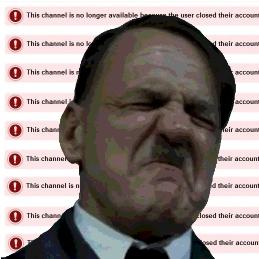 LostDownfallParodies   Hitler Parody Wiki   FANDOM powered ...