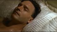 Fegelein in bed