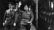 Hitler-y-Franco-derrocar--644x362