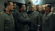 Fegelein and Friends